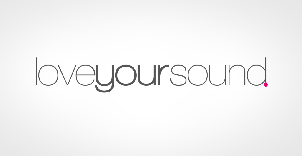 #Loveyoursound with the event specialists from the SCE Event Group
