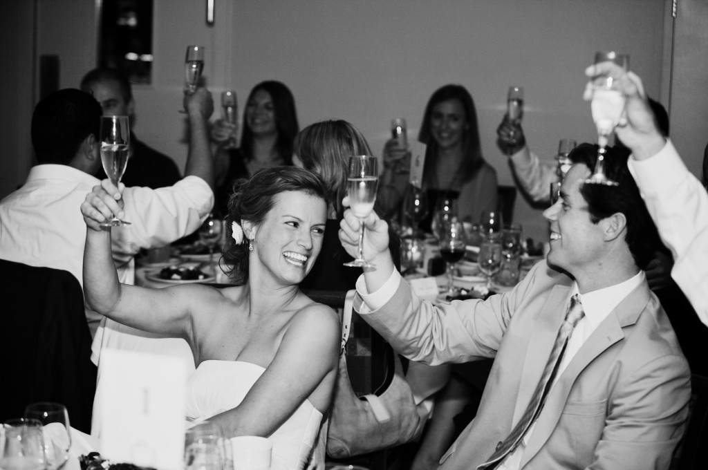 wedding-toast