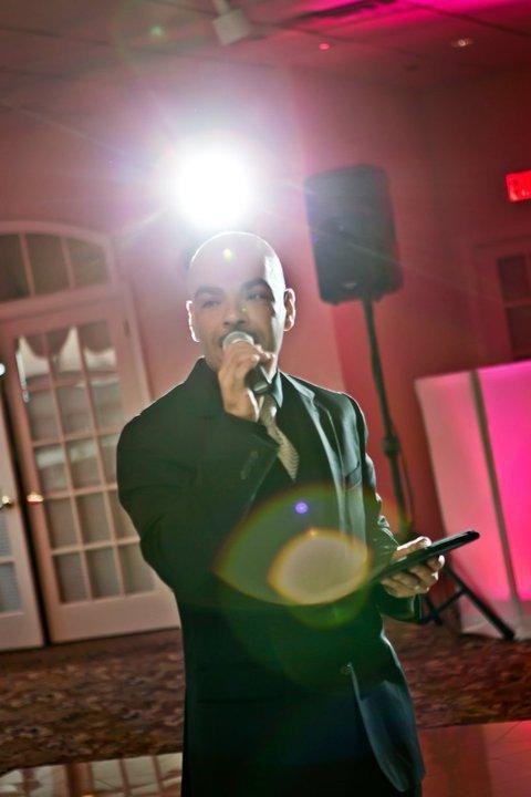 Tony_tee_neto_SCE-Wedding_DJ