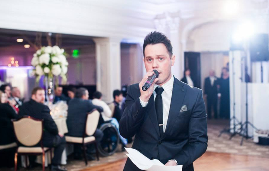 ChristianLaGrotteria_SCE-Wedding_DJ