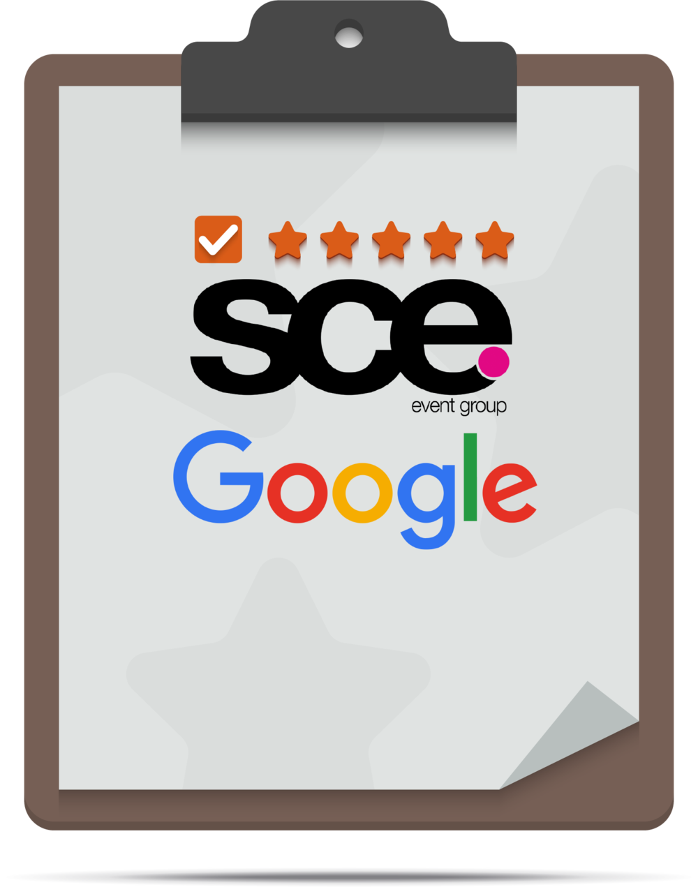 SCE Google Clipboard.png