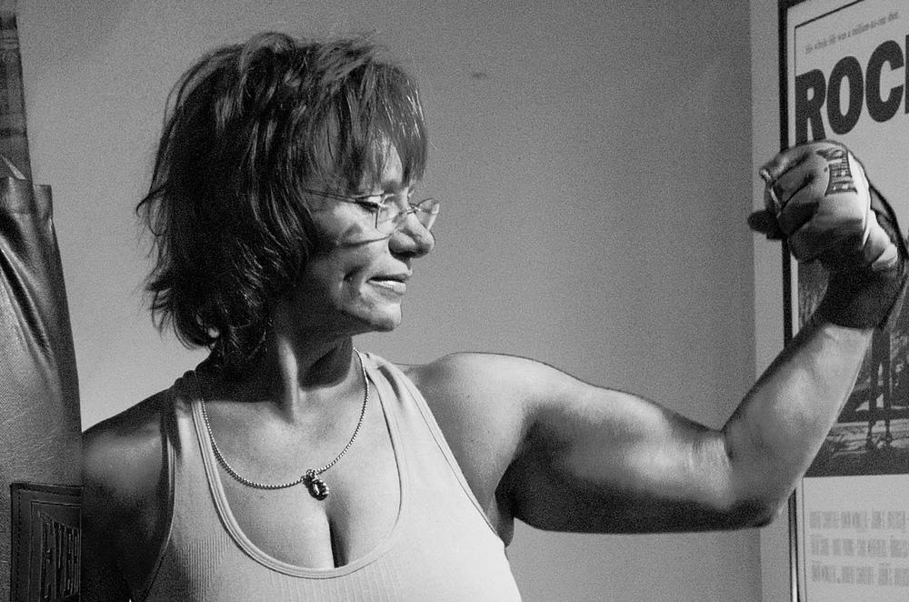 Maria_Boxing_Muscle.jpg