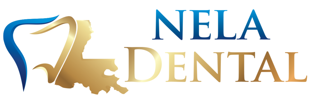 Nela+Dental+-+Logo+V2.png