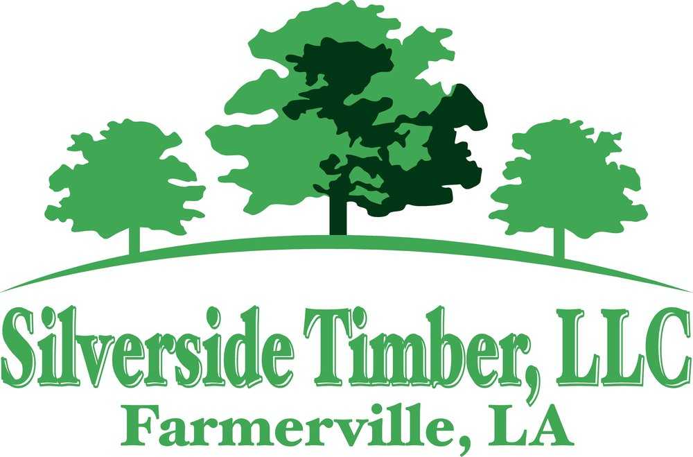 Silverside Timber Logo.jpg