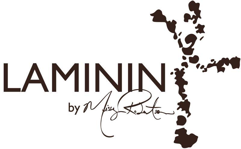 Laminin Logo-Brown(33211a)-1.jpg