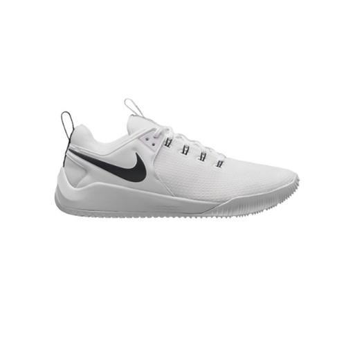 Nike Hyperace 2 Black Or White The Academy Proshop