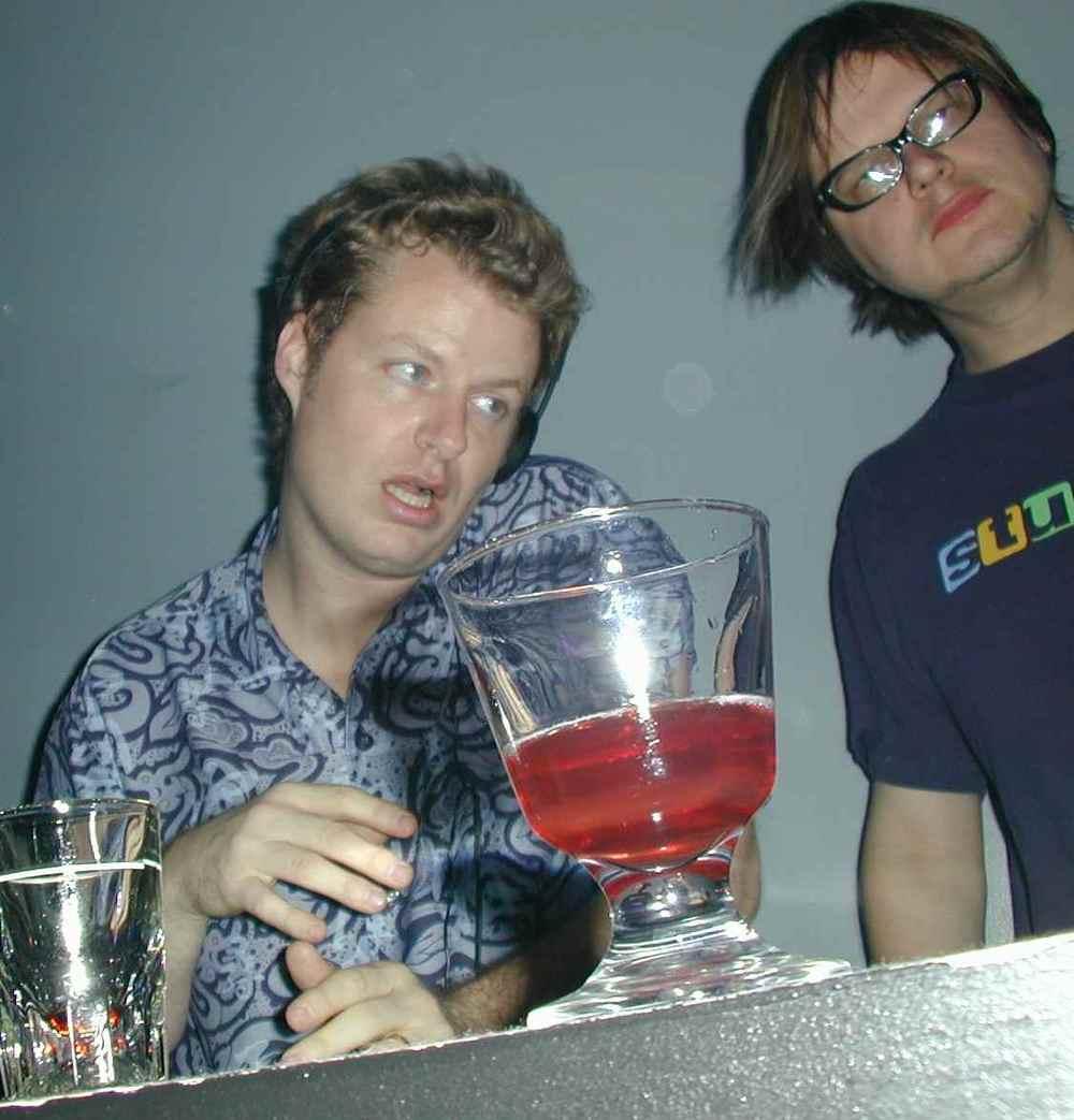 2 Drunk Punks 20.jpg