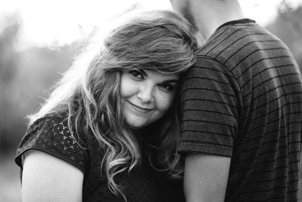 Hannah & Jaron_fullsize (115).jpg