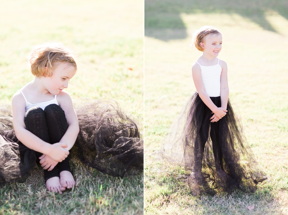 little peach by peaches and twine lifestyle family photography fairies and sorceresses phoenix newborn and maternity photographer fine art photography 16.jpg