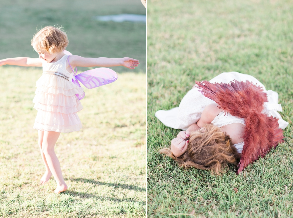 little peach by peaches and twine lifestyle family photography fairies and sorceresses phoenix newborn and maternity photographer fine art photography 22.jpg