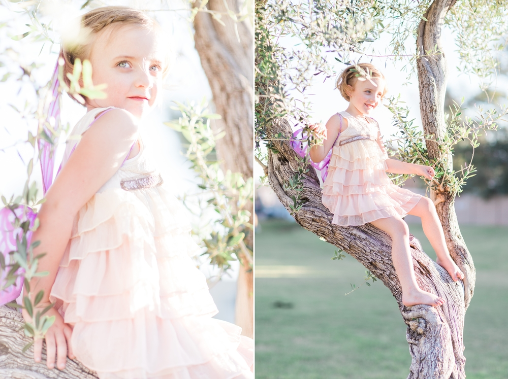 little peach by peaches and twine lifestyle family photography fairies and sorceresses phoenix newborn and maternity photographer fine art photography 26.jpg