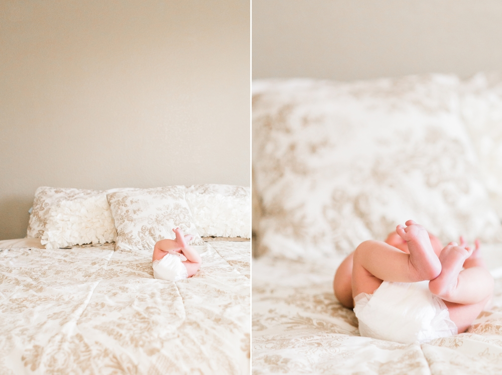 silas harvey little peach by peaches and twine phoenix lifestyle maternity and newborn photographer 39.jpg