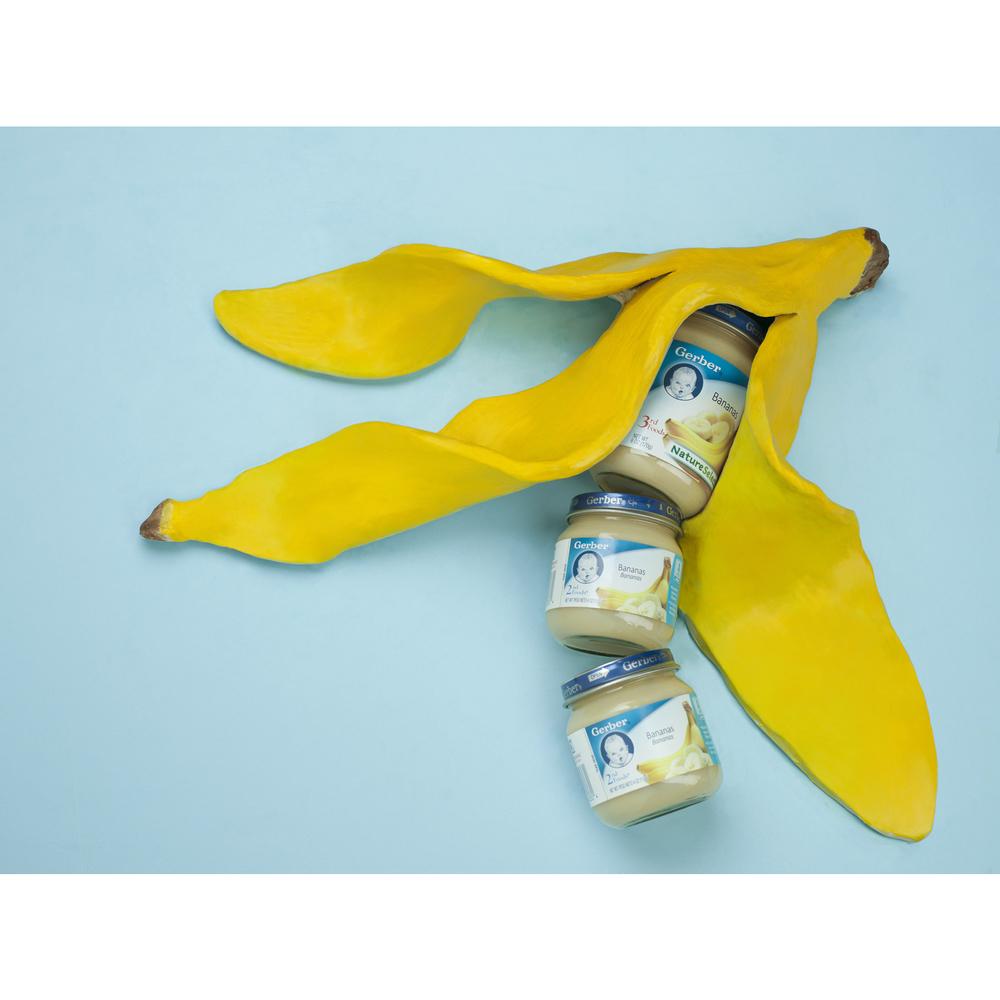 GerberBaby-Banana_Final_002.jpg