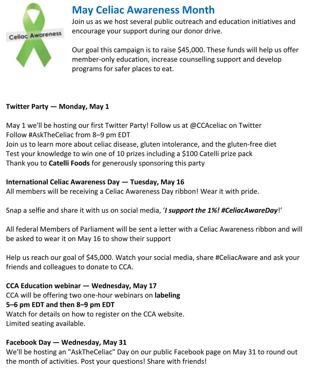 May Celiac Awareness Month flyer.jpg