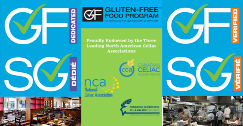 Banner Quebec Celaic Website Food Program.png
