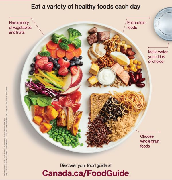 Resized 600 Canadas Food Guide.jpg