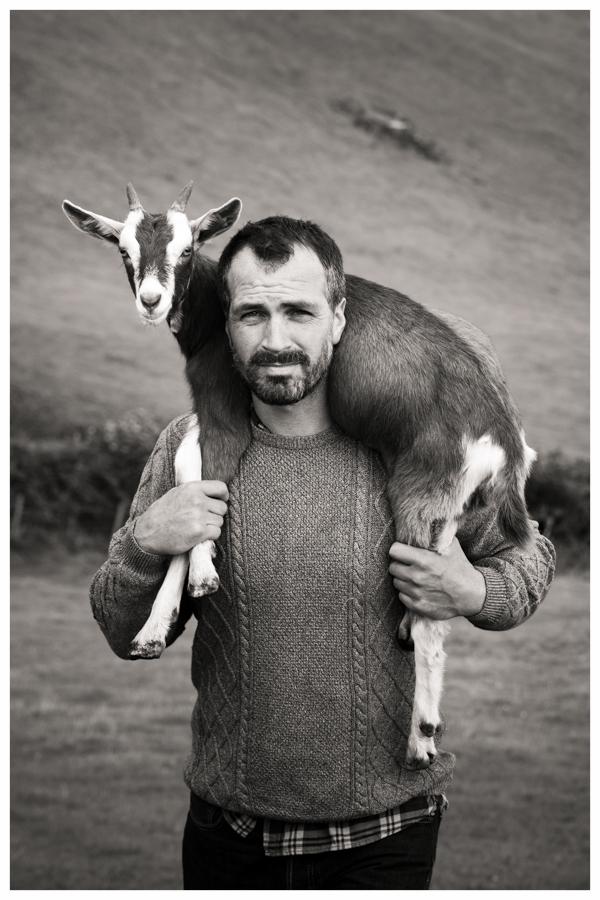 Goats-78.jpg