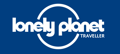 lonelyplantet-traveller_logo.png