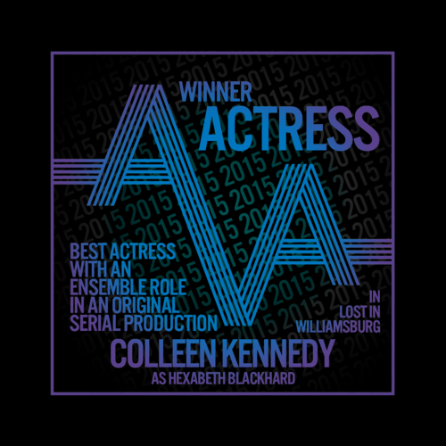 Best+Actress+with+an+Ensemble+Role+in+an+Original+Serial+Production.png