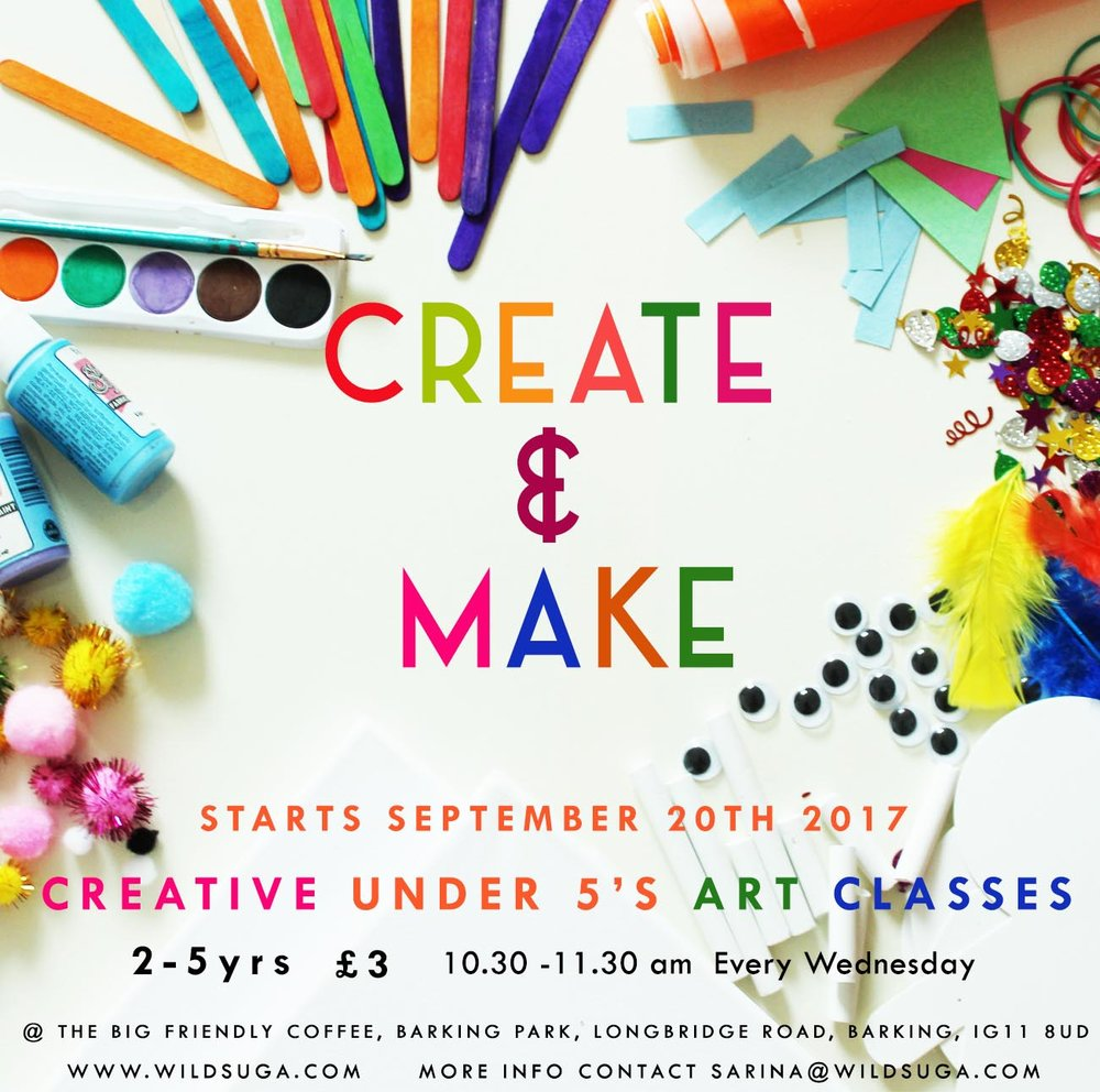 create & Make poster copy2.jpg