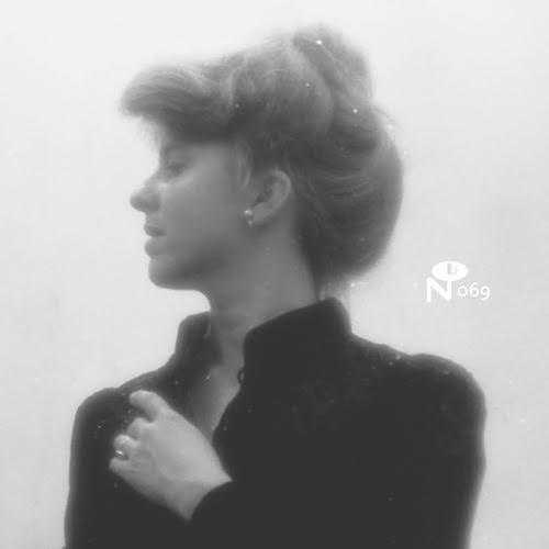 joanna-brouk-hearing-music-1.jpg