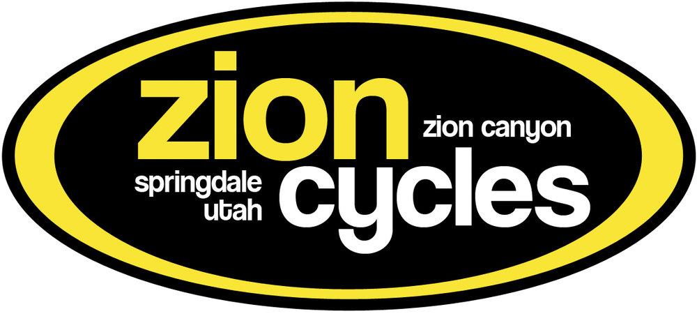 zion_cycles_logo.jpg