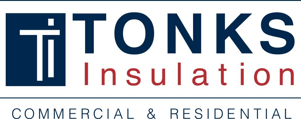 Tonks-Insulation.jpg