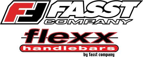 Fasst-Company.jpg