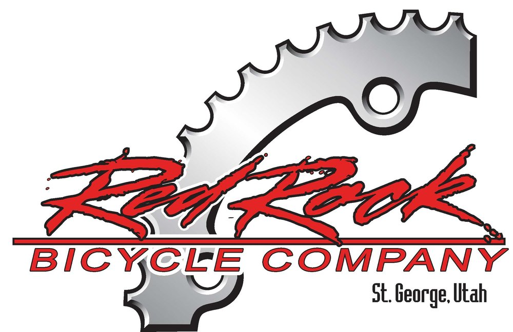 Red-Rock-Bicycle-Company.jpg