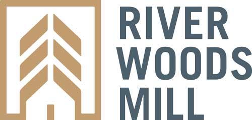 Riverwoods-Mill.jpg