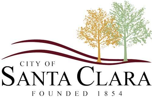Santa-Clara-City.jpg