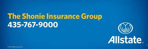 Shonie-Insurance-Group.jpg