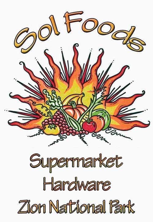 Sol-Foods.jpg
