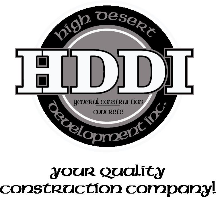 High Desert Development.png