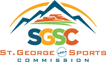 St.George Area Sports Commission.png