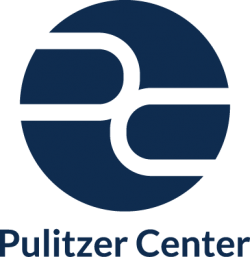 pulitzer-center-square.png