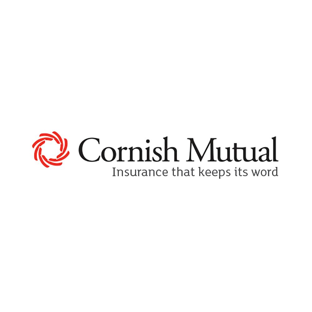 CornishMutual.png