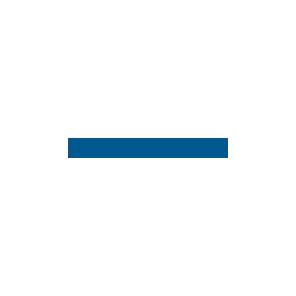 HODGSONS.png