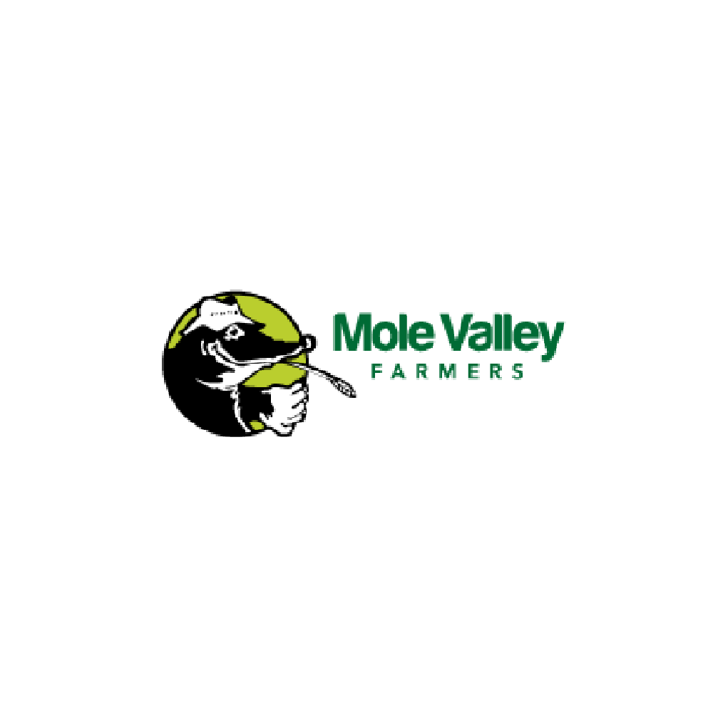 mole-valley-farmers-logo.png
