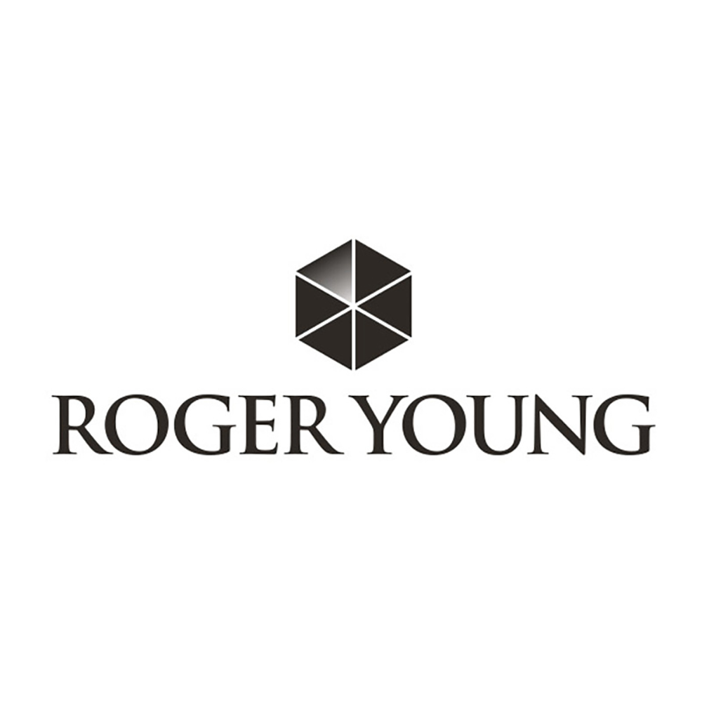 Roger-Young-Branding.jpg
