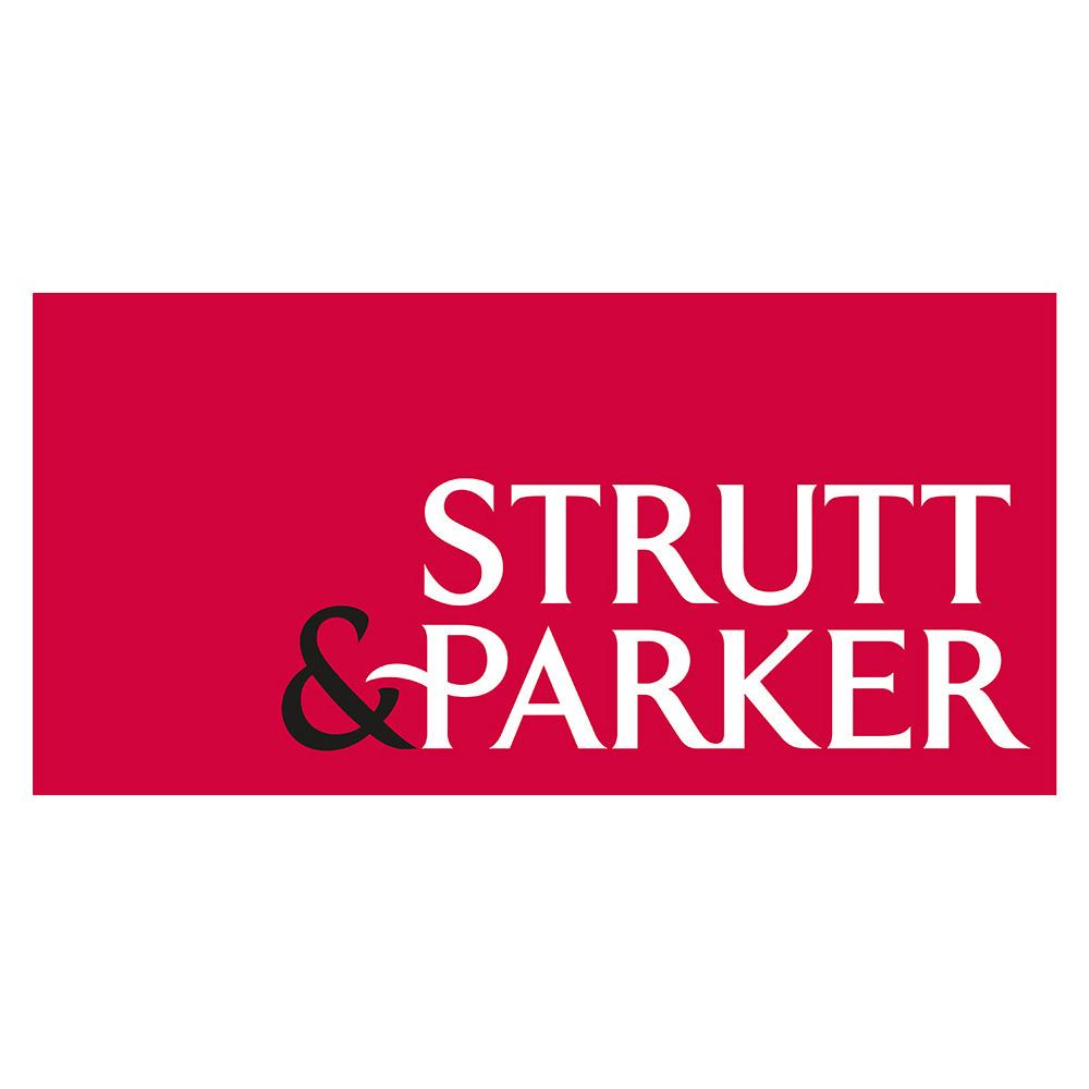 Strutt-Parker_Logo.jpg