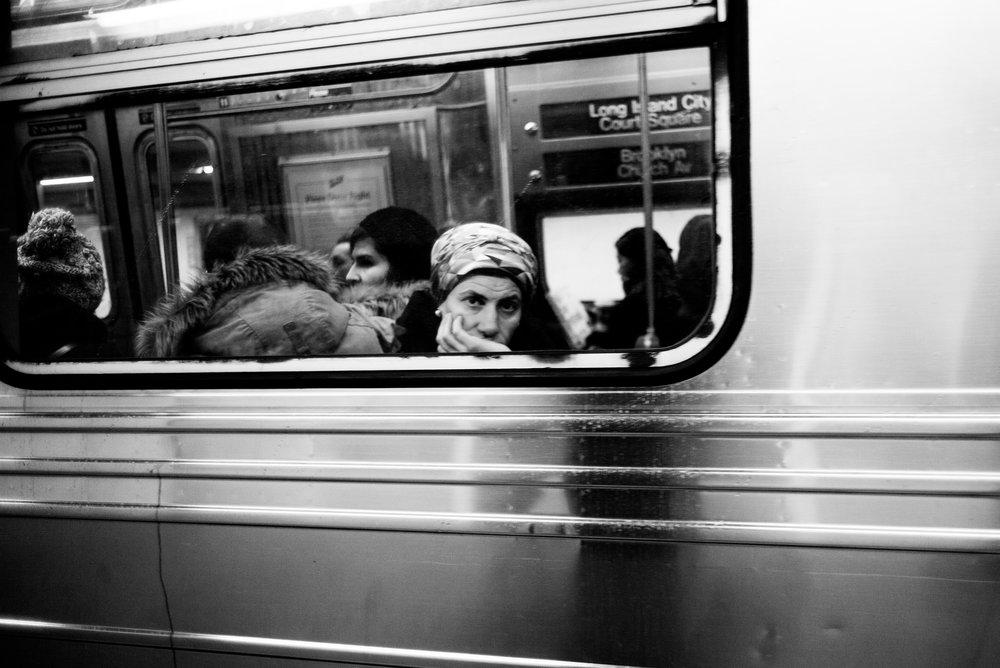 Train Stare-1.jpg