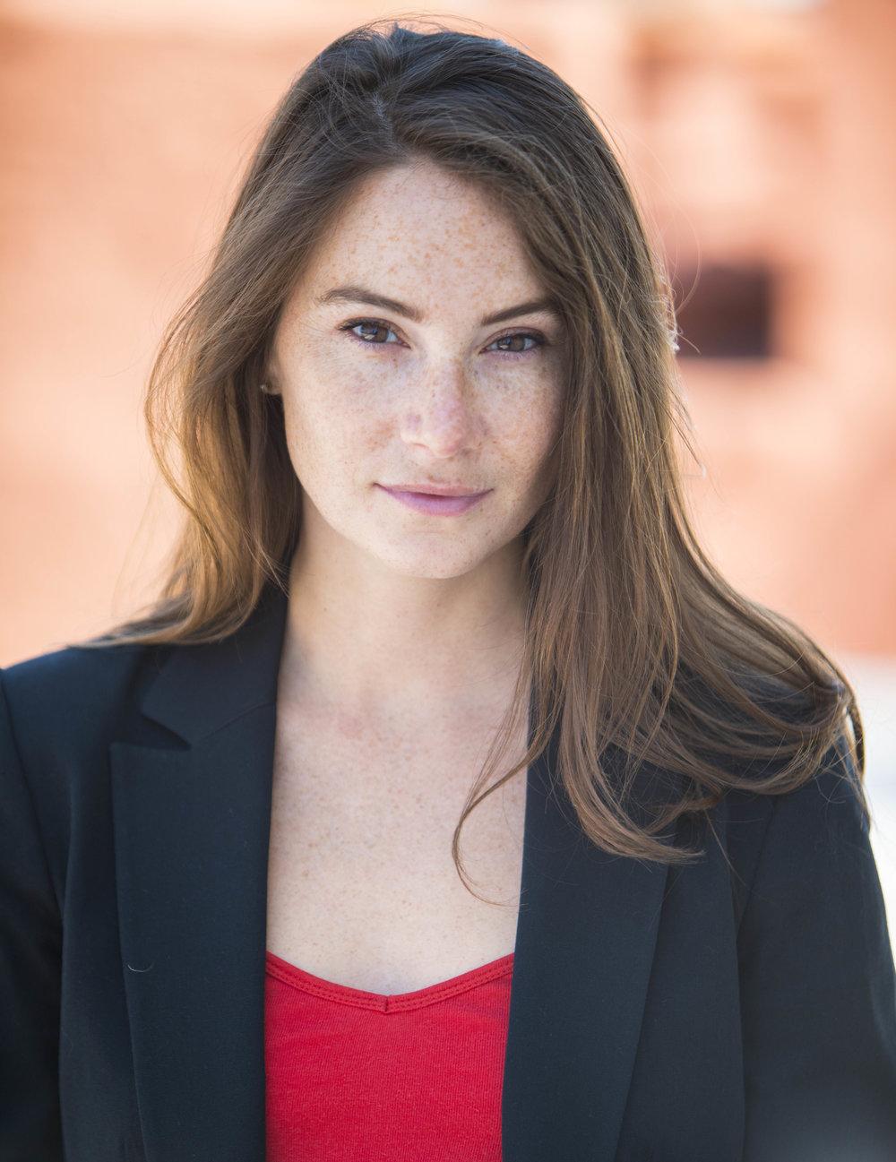 Rachel Boate Lauder Fellow.jpg