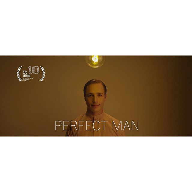 SO PROUD OF #PERFECTMAN #DTLAFF  https://www.eventbrite.com/e/dtlaff-short-film-program-our-modern-world-tickets-50716297812 ticket info for those interested