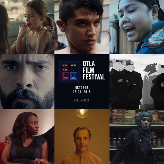@dtlafilmfest See you all there 👋🏻 #copypaste : https://www.eventbrite.com/e/dtlaff-short-film-program-our-modern-world-tickets-50716297812
