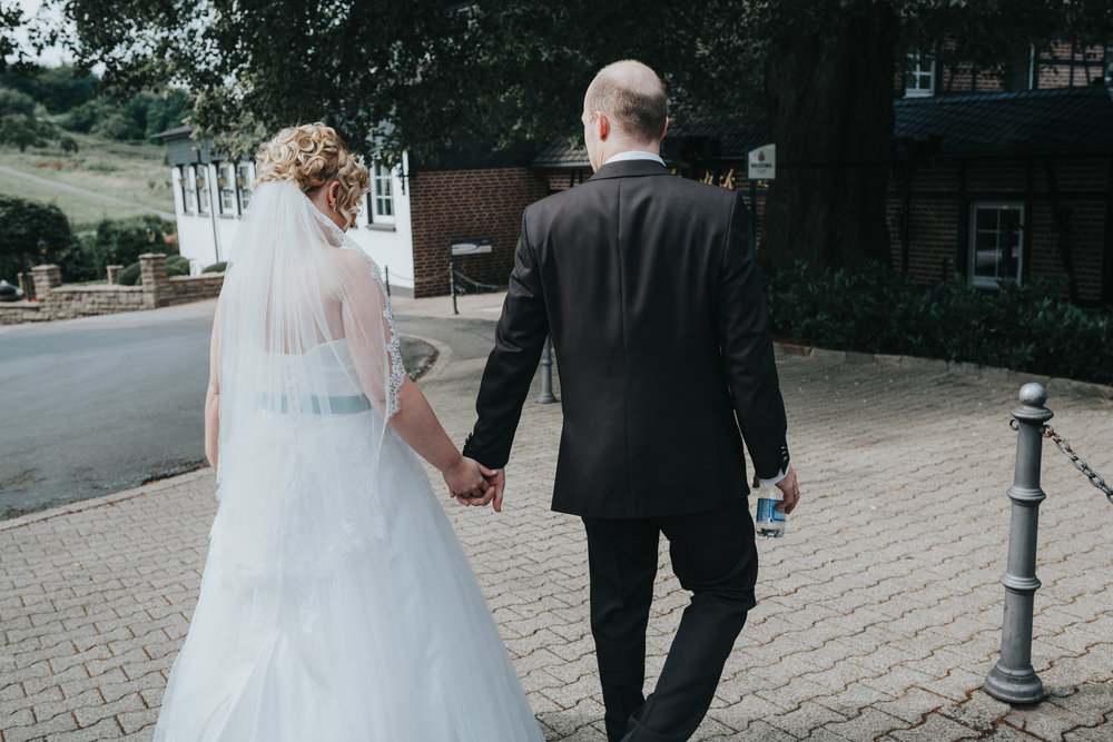 blogpost_christin und tim-0059.jpg
