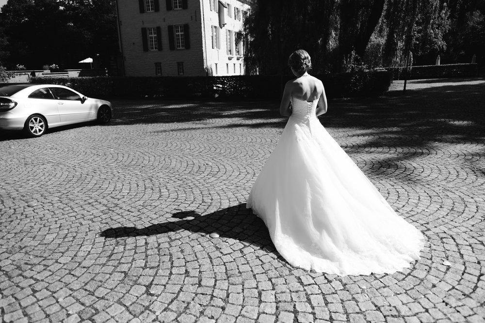 lievenhuentemannphotography_s&p_reportage-0011.jpg
