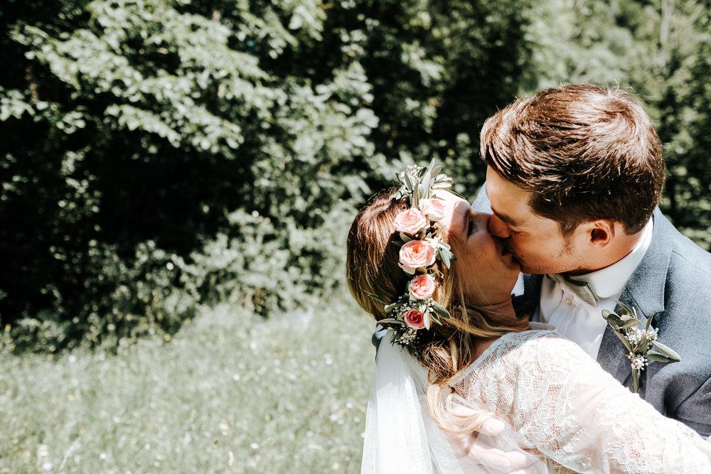 Blogpost_Rebecca und Matthias-21.jpg