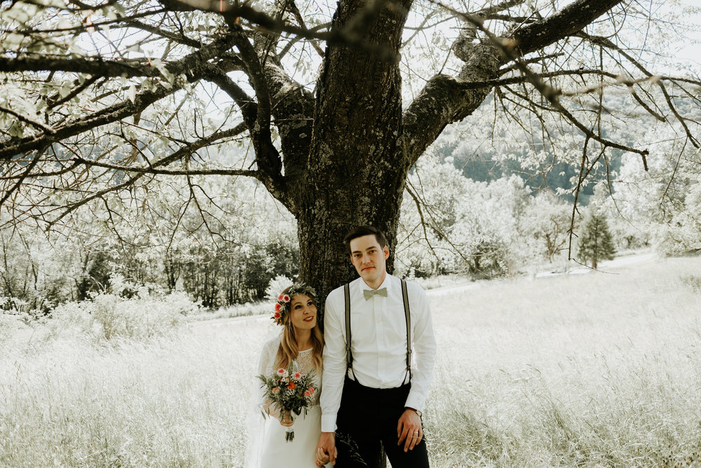 Blogpost_Rebecca und Matthias-45.jpg