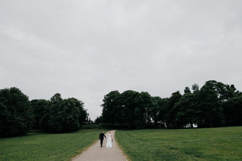 Blogpost_Charlotte und Martin-23.jpg